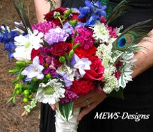 MEWS-Designs photo