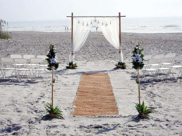 Love Is A Beach Wedding Melbourne Fl Wedding Officiant