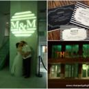 130x130_sq_1407123061543-3-29-14-meagan-gilliland-wedding