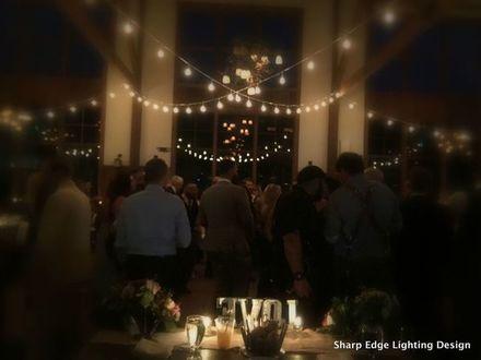 Appleton wedding decor lighting reviews for decor lighting junglespirit Choice Image