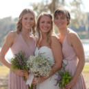 130x130 sq 1421127007514 wedding82