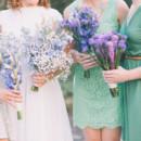 130x130 sq 1421127836460 bridal party 11