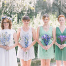 130x130 sq 1421127930479 bridal party 22