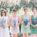 130x130 sq 1421127930479 bridal party 22