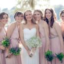 130x130 sq 1421205455746 wedding71