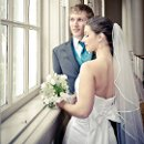 130x130_sq_1321368826665-cassandraphilipswedding0811