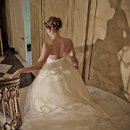 130x130 sq 1332169045031 analisebridal15522