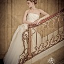 130x130 sq 1335791698490 analisebridal17621