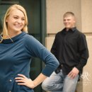 130x130_sq_1335793478800-leahallenengagement136edit1