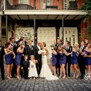 130x130 sq 1339075453149 leaanddylanwedding187edit