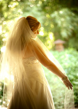 220x220 1390405937133 ashleys bridals 106 edit