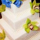 130x130 sq 1309919225077 cake