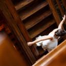 130x130 sq 1379035923804 vieve on stairway
