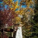 130x130 sq 1379035995095 dress on aspen tree