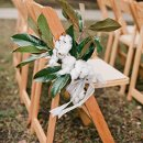 130x130 sq 1340813212205 kingweddingmagnoliapair073