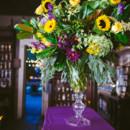 130x130 sq 1399654123925 sunflowerweddingarrangementflowernew orlean
