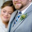 130x130_sq_1399657481170-weddingboutonnieregreenhandsomenew-orlean