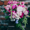 130x130_sq_1399658162347-pinkbridalbouquetnew-orleansweddin