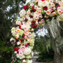 130x130 sq 1470418588362 floral arch red roses vines juliet garden roses hy