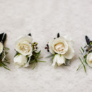 130x130 sq 1470418691393 ivory majolica spray rose greenery boutonniere