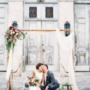 130x130 sq 1470418755726 marigny opera house new orleans floral arch bride