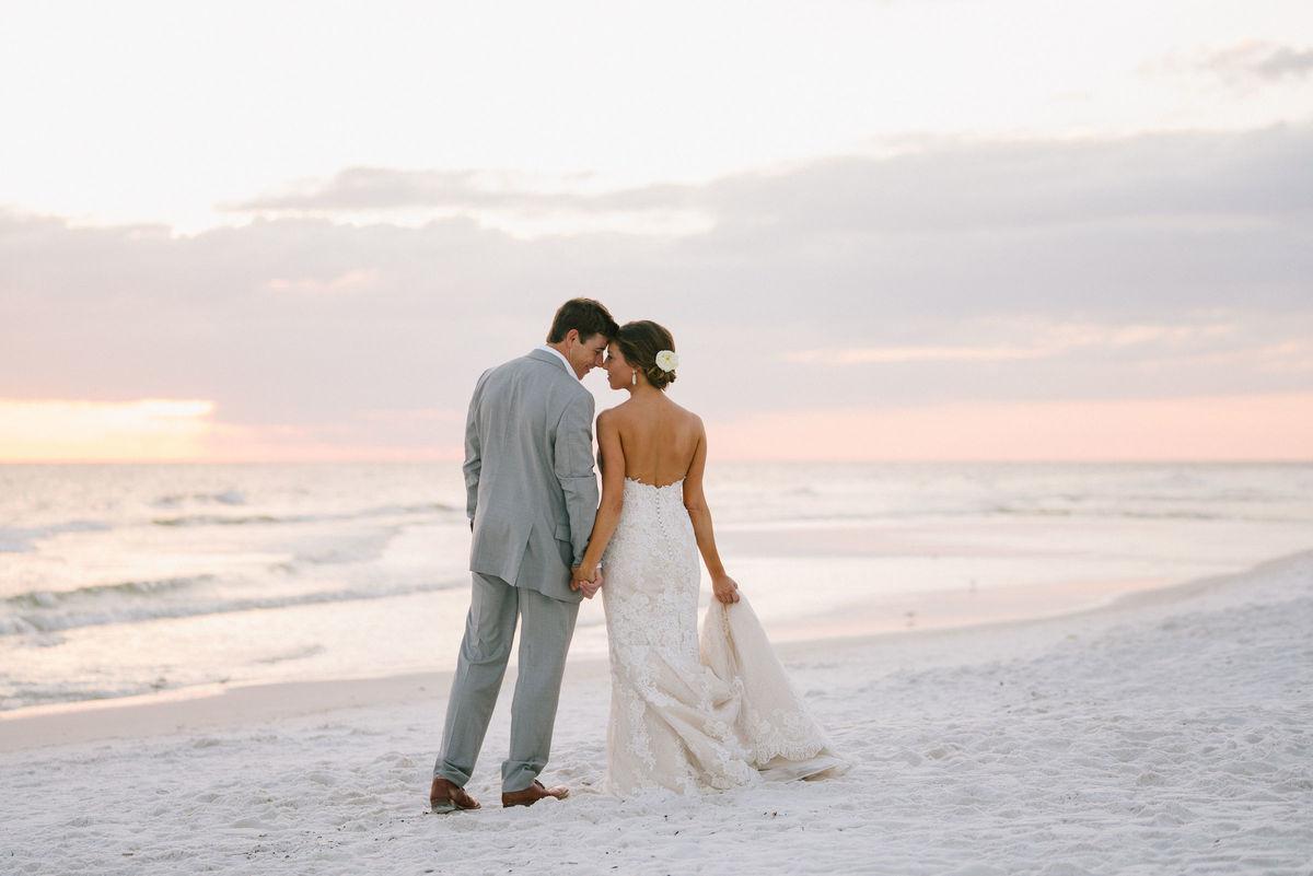 Kiss The Bride Wedding Amp Event Planning Reviews Destin