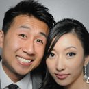 130x130 sq 1358544501963 photoboothweddingpaloalto