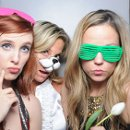 130x130 sq 1358855366451 photoboothreceptionpartystarters