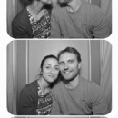 130x130 sq 1393405176313 photo booth 64