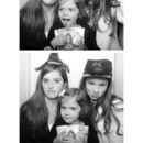 130x130 sq 1393405209522 photo booth san francisco 5