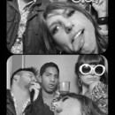 130x130 sq 1393405215188 photo booth san francisco 140 nop