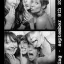 130x130 sq 1393907269537 photo booth sonom