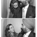 130x130 sq 1484076447464 photo booth  san francisco  844