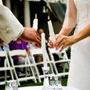 130x130 sq 1338927663676 ceremony