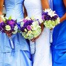 130x130 sq 1338928094766 weddingpackages