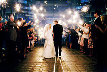 220x220 1374523904712 firework wedding
