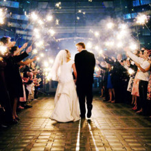 220x220 sq 1374523904712 firework wedding