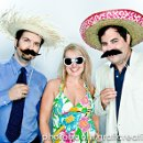 130x130 sq 1317911721685 jebbgraffweddingphotobooth002090311