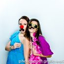 130x130 sq 1317911723994 jebbgraffweddingphotobooth003090311