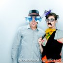 130x130 sq 1317911738799 jebbgraffweddingphotobooth009090311