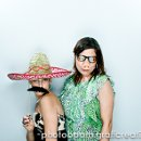 130x130 sq 1317911748143 jebbgraffweddingphotobooth011090311
