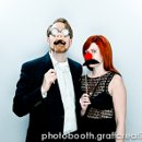 130x130 sq 1317911750701 jebbgraffweddingphotobooth012090311