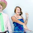 130x130 sq 1317911753431 jebbgraffweddingphotobooth013090311