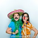 130x130 sq 1317911756083 jebbgraffweddingphotobooth014090311