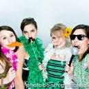 130x130 sq 1317911765911 jebbgraffweddingphotobooth016090311