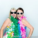 130x130 sq 1317911772354 jebbgraffweddingphotobooth018090311