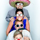 130x130 sq 1317911784756 jebbgraffweddingphotobooth023090311