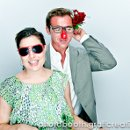 130x130 sq 1317911790372 jebbgraffweddingphotobooth025090311