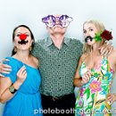 130x130 sq 1317911793976 jebbgraffweddingphotobooth026090311
