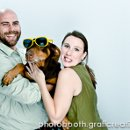 130x130 sq 1317911799607 jebbgraffweddingphotobooth028090311